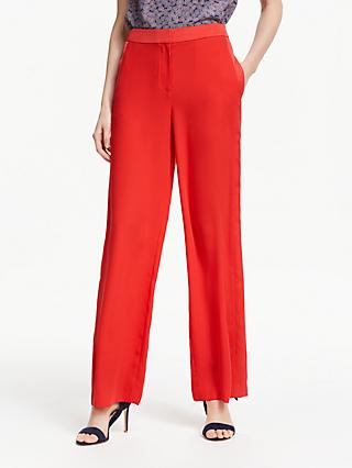 6a77fba7335a Women s Jeans   Trousers Offers