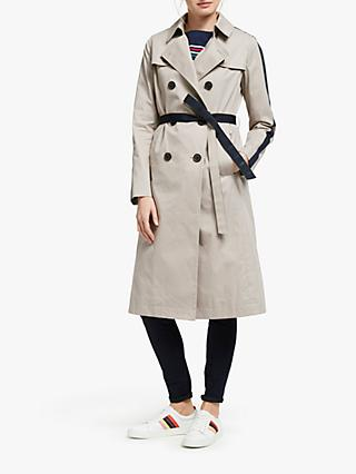 Boden Women S Coats Jackets John Lewis Partners