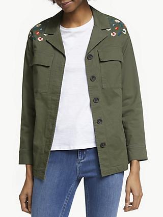 Women s Coats   Jackets Offers  0142ca3b7