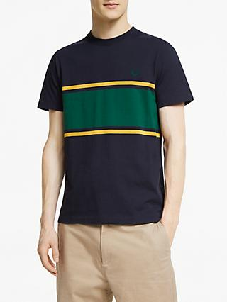 88a8b45109 Fred Perry | John Lewis & Partners