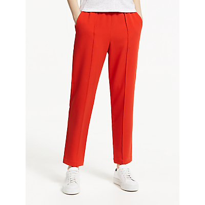 Great Plains West Lake Trousers