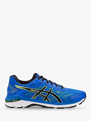huge discount c5428 8bfff ASICS GT-2000 7 Men s Running Shoes