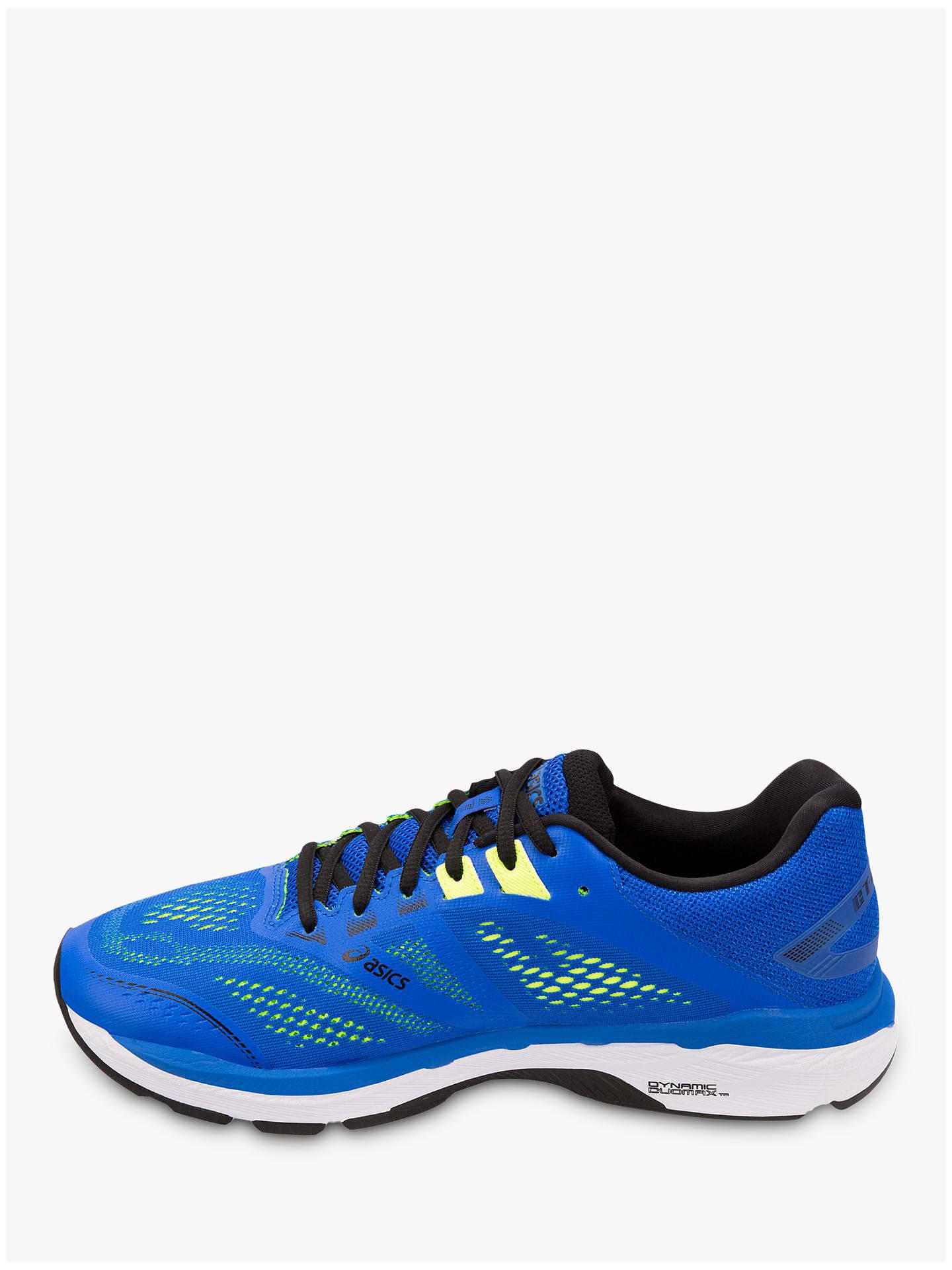 ASICS GT-2000 7 Men's Running Shoes at John Lewis & Partners