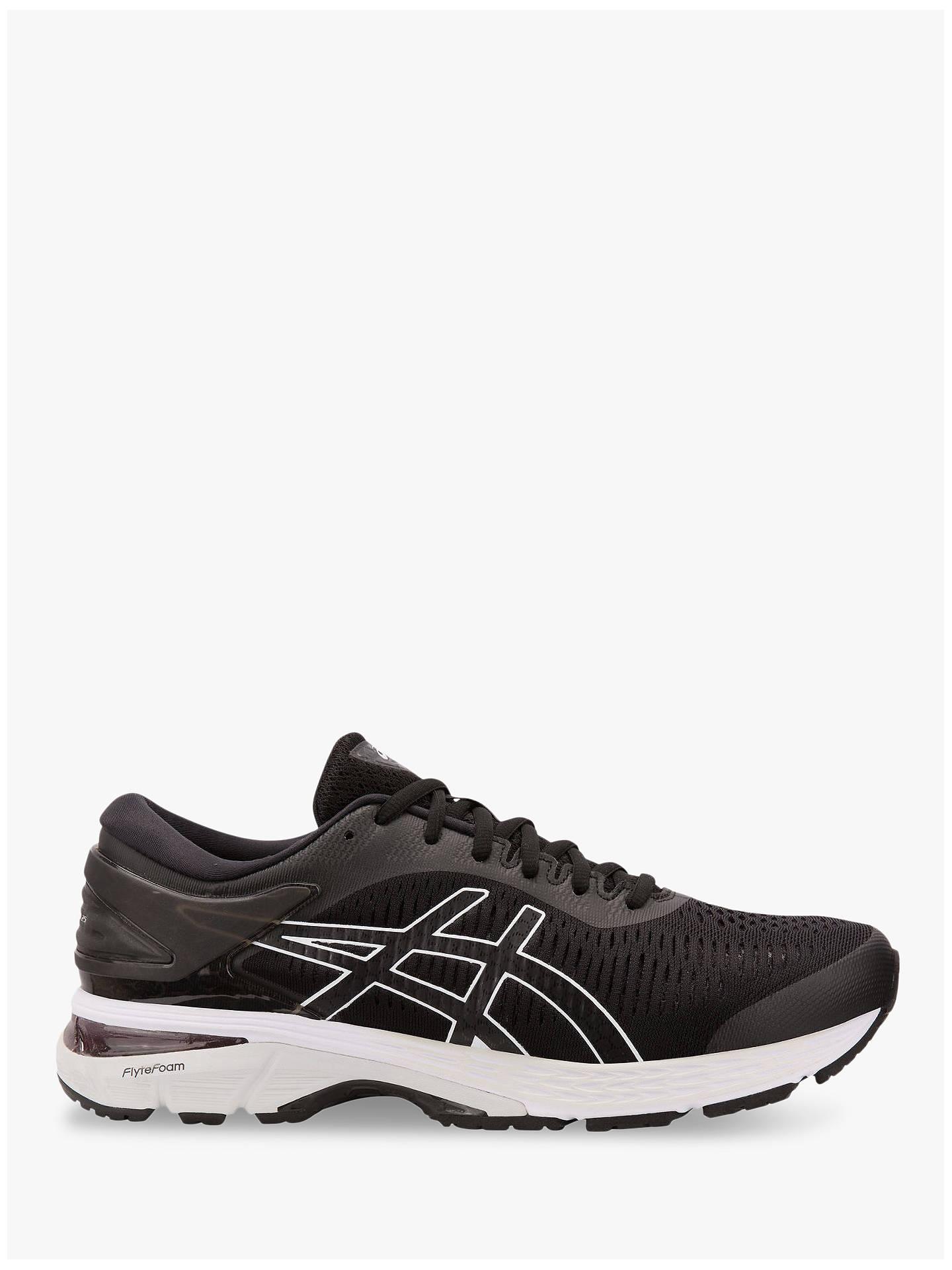 e8880fcc76e5 ASICS GEL-KAYANO 25 Men s Running Shoes at John Lewis   Partners