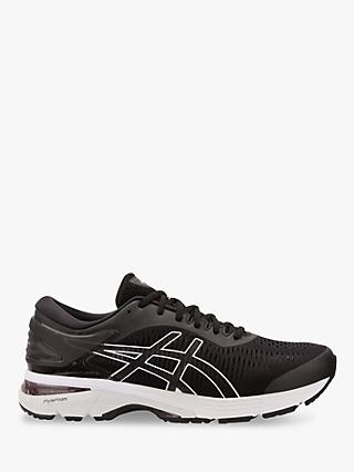 1cce4d2f8d880 ASICS GEL-KAYANO 25 Men s Running Shoes