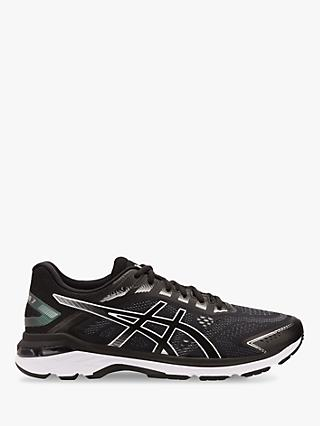 huge discount 55167 dae5d ASICS GT-2000 7 Men s Running Shoes