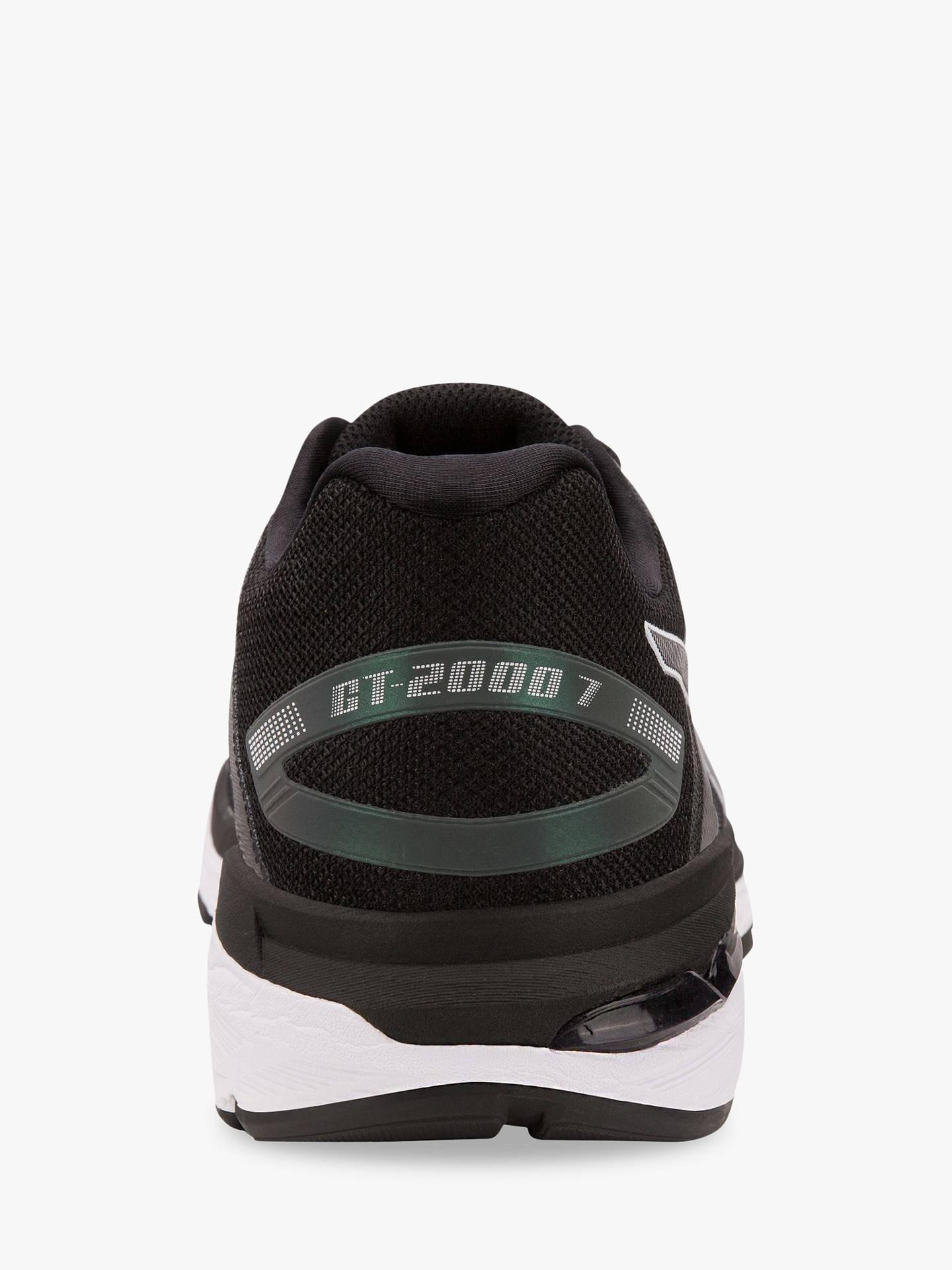 679dbd1a ASICS GT-2000 7 Men's Running Shoes at John Lewis & Partners