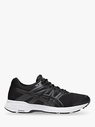 on sale da899 cb98d ASICS GEL-EXALT 5 Men s Running Shoes