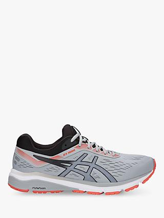 8115944624c1 ASICS GT-1000 7 Men s Running Shoes