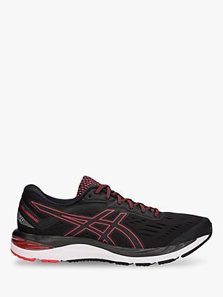 4e414ccd Men's Sports Shoes   Nike, Adidas, Asics, Saucony   John Lewis