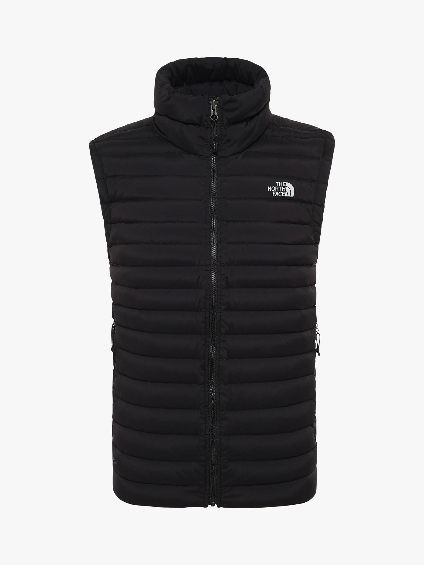 e1c6d4f58 Buy The North Face Stretch Down Vest