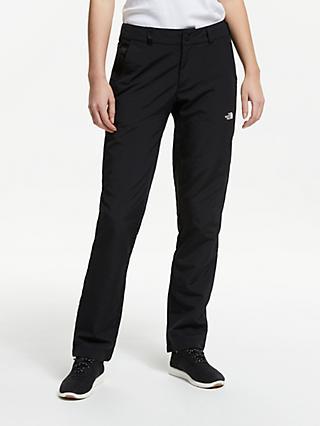 960b3e182e68 The North Face Quest Trousers