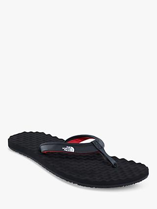 cda236ca222 The North Face Base Camp Women s Mini Flip-Flop