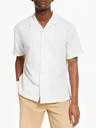 ac26d9023 JOHN LEWIS & Co. | Men's Shirts | John Lewis & Partners