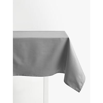 John Lewis & Partners Mezzo Tablecloth
