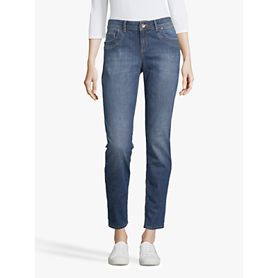 Image of Betty Barclay 5 Pocket Slim Jeans