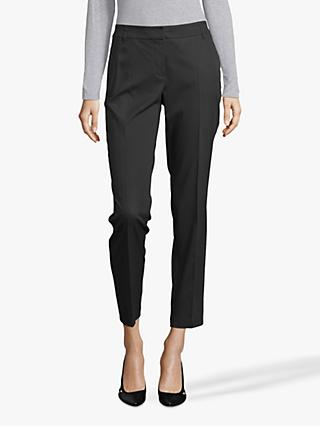 Betty & Co. Tailored Trousers