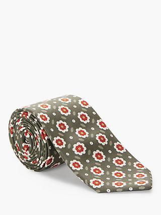 16f6cd5f786687 Ties & Bow Ties | Men | John Lewis & Partners