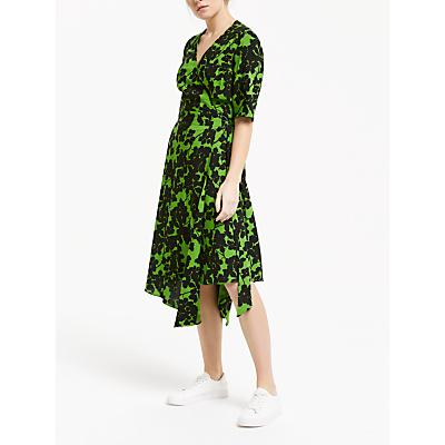 Finery Hettie Dress