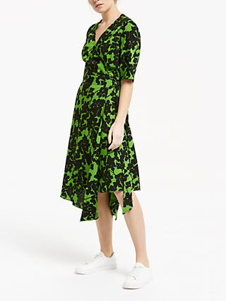 Finery Hettie Dress