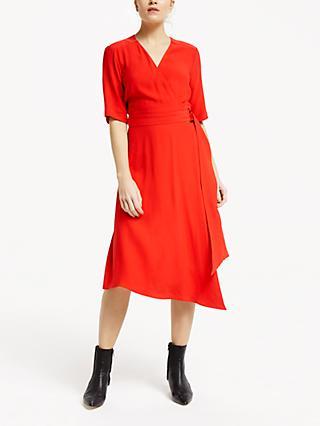 83657ee55e Women s Dresses Offers