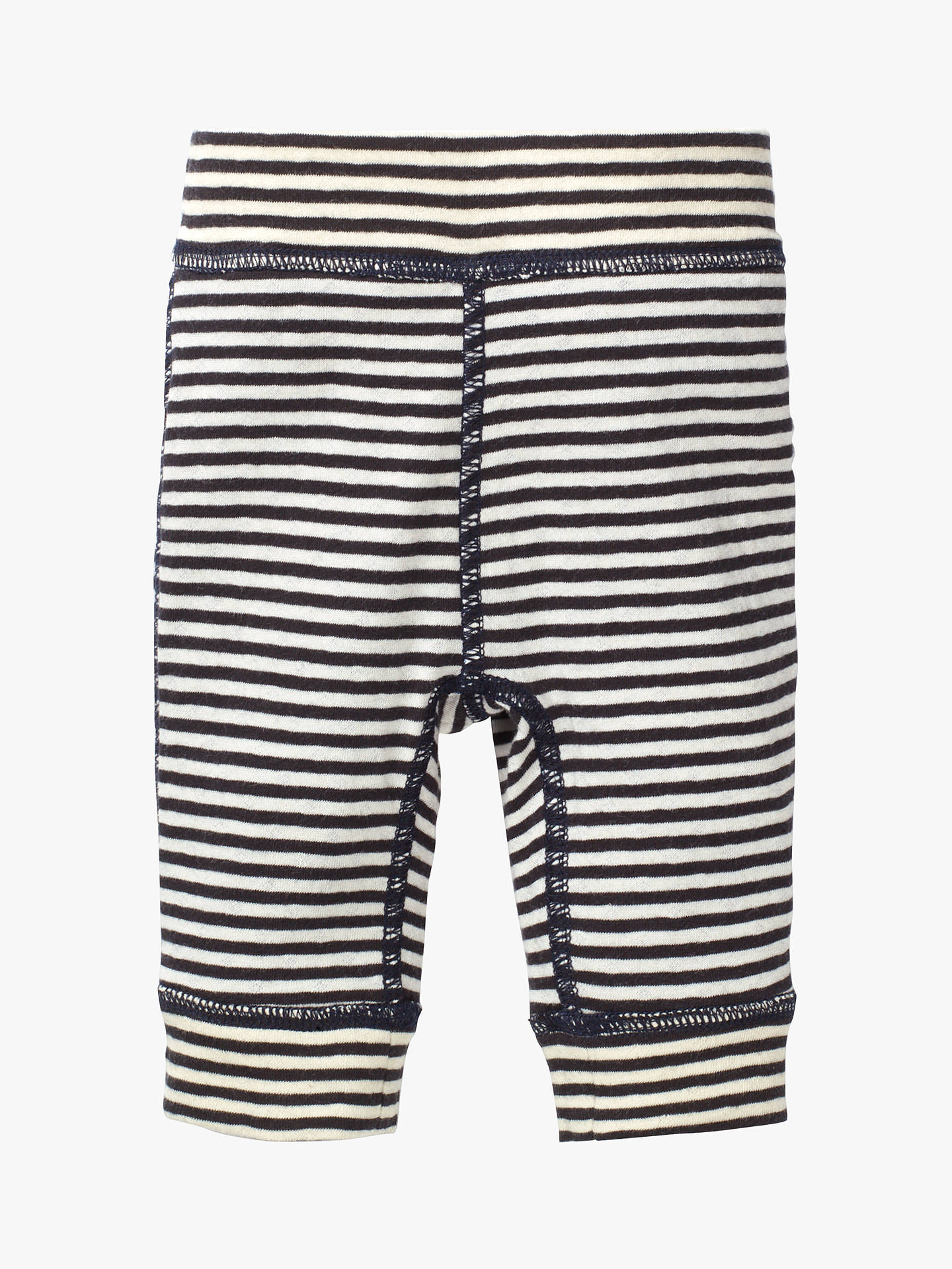 Mini boden boys shorts trouser baby 0 3 6 12 18 24 months 2 3 4 y blue stripe