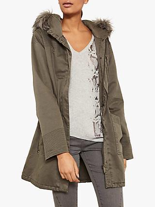 d2a1fc7a011b Coats