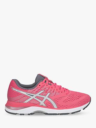 2582c19ab8fea Women's Sports Footwear | John Lewis & Partners