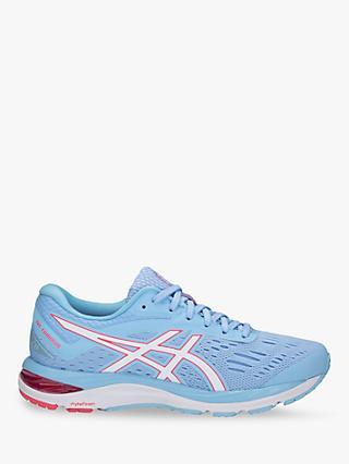 5eff844aa490a4 ASICS GEL-CUMULUS 20 Women s Running Shoes