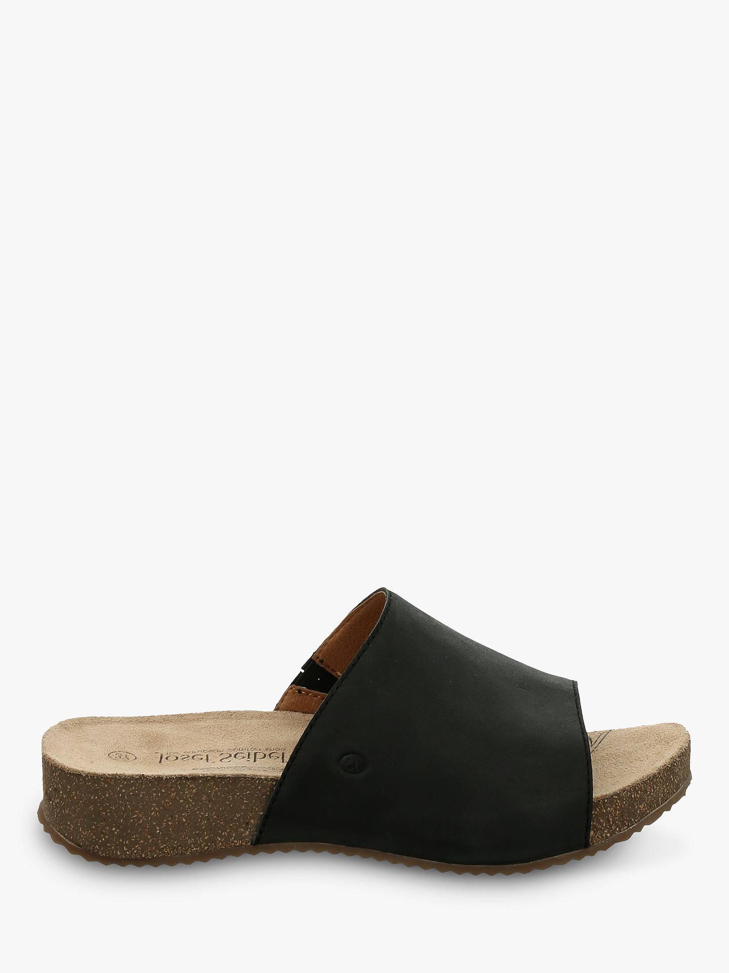 john lewis seibel ladies sandals