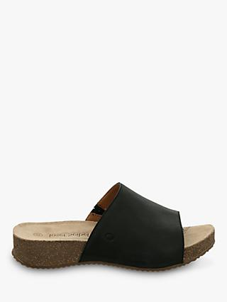 Josef Seibel Tonga 51 Slip On Sandals