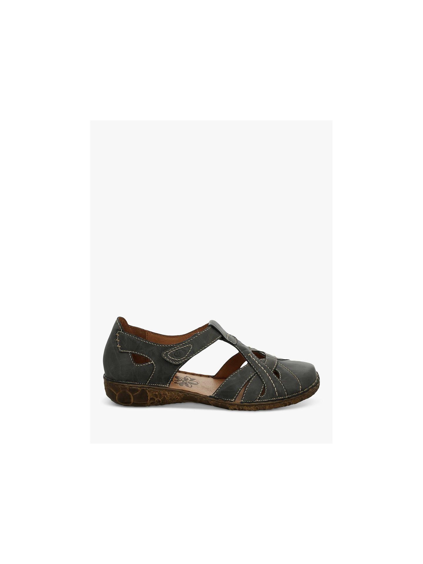 22e9888509b Buy Josef Seibel Rosalie 29 Two Part T-Bar Casual Shoes