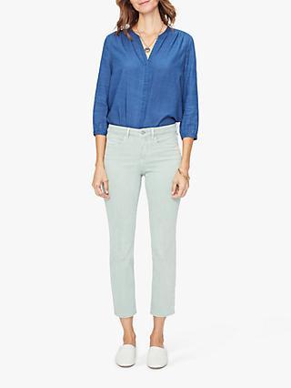 NYDJ Sheri Slim Ankle Jeans d84f286f84ffd