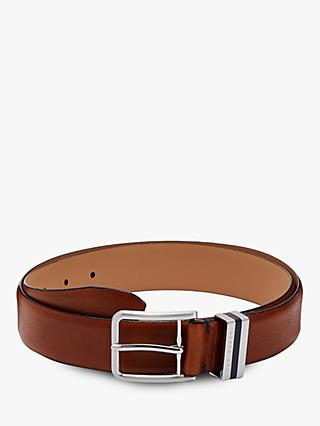 81997479b Ted Baker Rackel Leather Belt