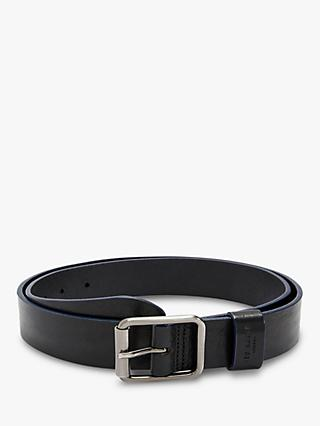6bec2f0849a2a Ted Baker Eyye Leather Belt