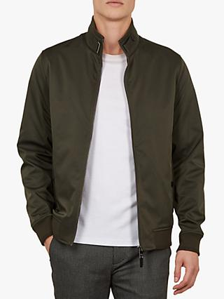 c665be4dc0c94 Ted Baker Claude Bomber Jacket