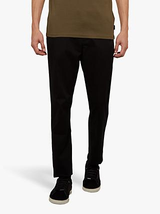 Ted Baker Clenchi Slim Fit Chinos