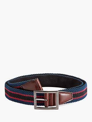 c3826d64d Ted Baker Greep Reversible Belt