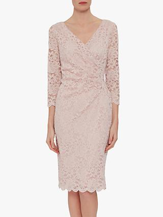 Mother Of The Bride Dresses And Outfits John Lewis Partners