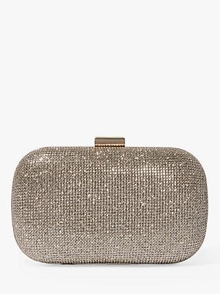 5471f357c2 Handbags, Bags & Purses | John Lewis & Partners