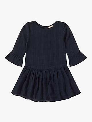 3f36f7a0b379 Girls  Dresses