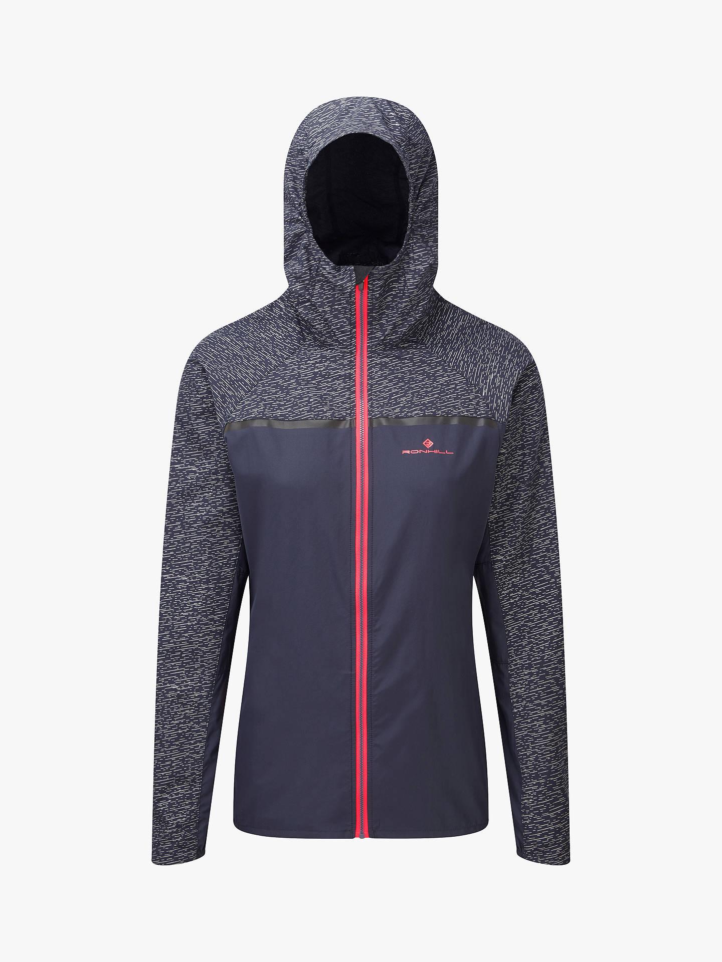 BuyRonhill Momentum Afterlight Women s Running Jacket 9e419ffe5