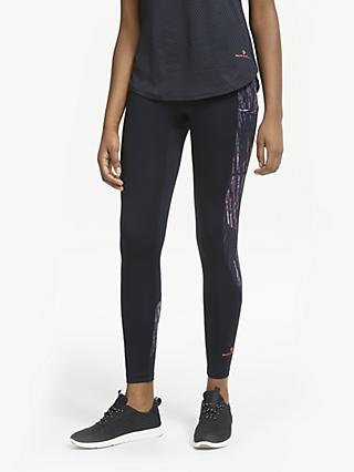 c7d34424ddc43f New In Women's Clothing, Shoes & Accessories | John Lewis & Partners