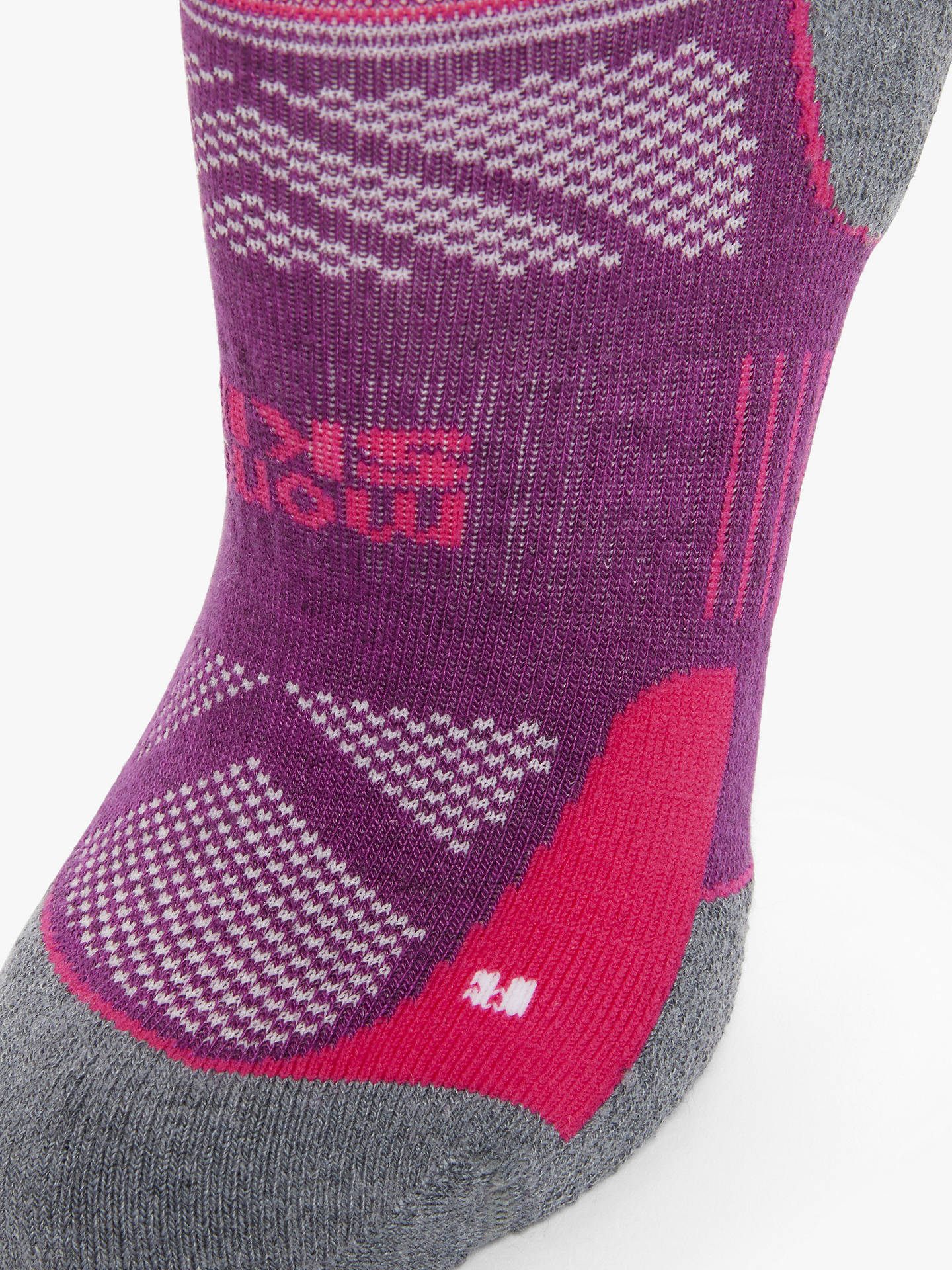 f4ebf95b3 Buy Hilly Supreme Running Socks