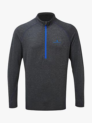 Black Jackets & Vests Shop For Cheap Ronhill Stride Winter Mens Running Gilet Clothing, Shoes & Accessories