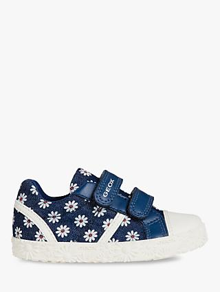 15a1137976 Girls' Shoes, Boots & Trainers | John Lewis & Partners