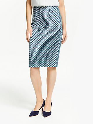 884131aa731b Boden Richmond Pencil Skirt