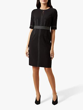 724cdf02a6 Hobbs Faith Dress