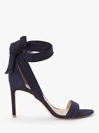 eb8ac8f06 Boden Primrose Tie Detail Heels