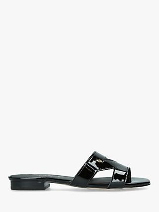 Kurt Geiger London Odina Slip On Sandals